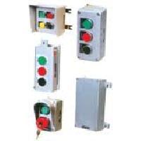Mechanical Tilt Level Switch Manufacturer By Protocontrol