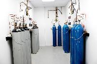 Medical Gases System