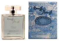 Perfume - Rough, Perfume - Tough