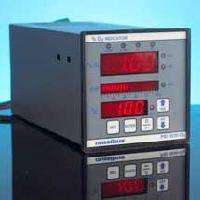 02 PID Controller - 5030-02
