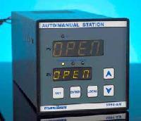 Auto Manual Station 504- AM