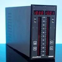 Bargraph Indicator-40005-DC