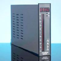 Bargraph Indicator-40005-SC