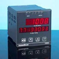 Flow Indicator-1008S