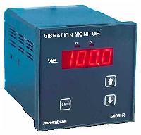 Vibration Monitor  Vm5006r
