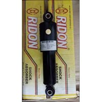 Front Shock Absorber Club Car 5021 ( 1010991 )
