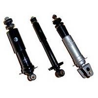 Jsa Three Wheeler Shock Absorber