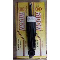 Rear Shock Absorber Club Car 5029 ( 1011085 )