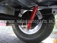 Boat Shock Absorber
