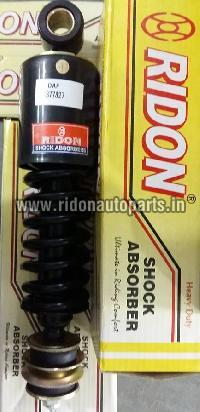 Cabin Shock Absorber