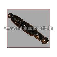 E-bike Shock Absorbers