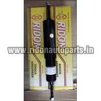 Front & Rear Shock Absorber E-z-go Cart 5006 (70248-g01)