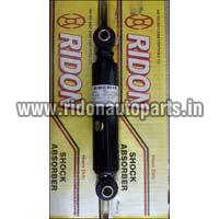 Front Shock Absorber Club Car 7901 ( 1033510 - 01 )
