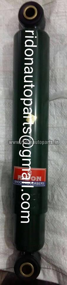 Tata 709 Truck Front Shock Absorber