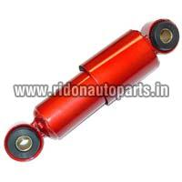 TRACTOR SEAT AMORTISOR SHOCK ABSORBER