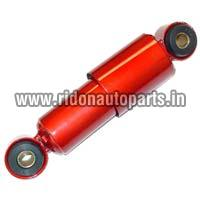 Tractor Seat Spare Part