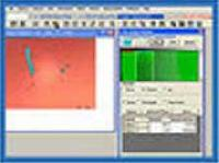 Medical Plus Image Analysis Software