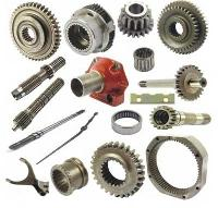 Tractor Transmission Parts