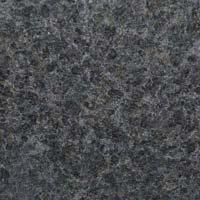 Flamed Granite Slabs