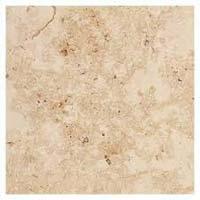 Honed Granite Slabs