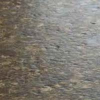 Leather Finished Granite Slabs
