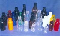 Pet Bottles - Manufacturer, Exporters and Wholesale Suppliers,  Delhi - Supreme Poly Wonders