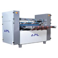uv coating machine suppliers