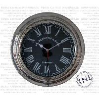 Digital Wall Clock Manufacturers Suppliers Amp Exporters
