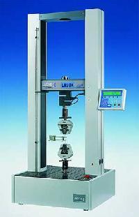 Metal Testing Machine