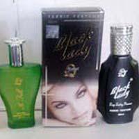 General Perfume