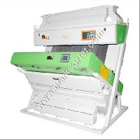 Dal Color Sorter Machine