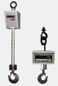 hook lifting scale suppliers Sky hook ergonomic lifting equipment for back injury prevention, industrial lifting device, lightweight lifting devices.