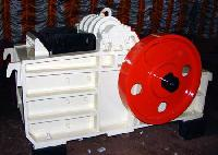 Jaw Crusher-02
