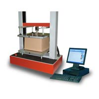 Universal Strength Testing Machine