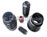 Rubber Auto Parts
