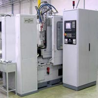 Cnc Gear Shaping Machines
