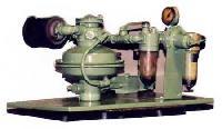Hydraulic Testing Machines-01