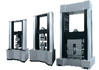 Metal Testing Machine