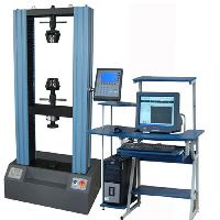 Plywood Testing Machine