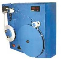 Label Inspection & Slitting Machine (HR ILC 303)