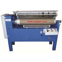 Paper Core Cutting Machine (hr Cc 304)