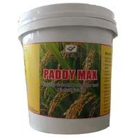 Paddy Bio Fungicide