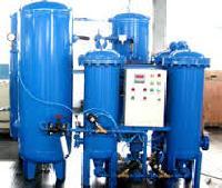 Industrial Oxygen Generators