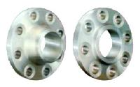 Welding-Neck-Slip-on-Flange