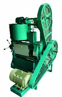 Soybean Oil Mill Machine Manufacturers Suppliers