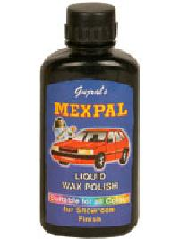 Liquid wax polish manufacturers suppliers exporters for Car wax on kitchen cabinets