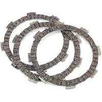 motorcycle clutch rubber kits