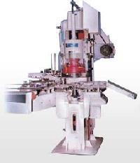 Automatic Seaming Machines