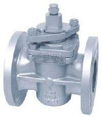 Plug Valve