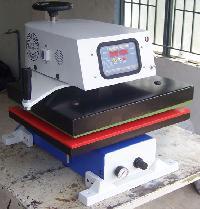 Auto Micro - (m1001i)